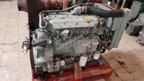 Deutz Moteur BF4M1013 pour compresseur equipment spare parts