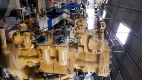 Peças máquinas de construção civil Komatsu Pompe hydraulique pour excavateur PC 300-5 400-5