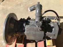 Peças máquinas de construção civil Komatsu Pompe hydraulique MAIN PUMP pour excavateur PC200-3