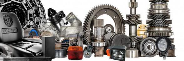 nc PIECES TP- SOCOLOC equipment spare parts