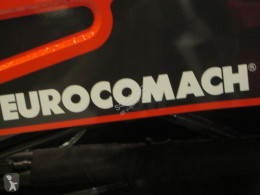 PIèces EUROCOMACH equipment spare parts new