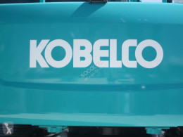 nc PIECES KOBELCO equipment spare parts