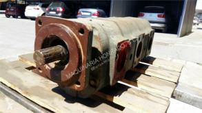 Náhradné diely na stavebné stroje hydraulika Terex 3311E