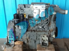 Liebherr Moteur D924TIE A2 A904C used motor