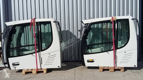 Liebherr Cabine ADVANCE used cabin