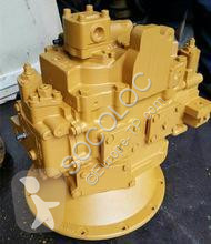Pompa idraulica POMPE HYDRAULIQUE