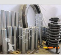 Резервни части за строителна техника SPECIALISTE TP-LEVAGE-MANUTENTION-AGRICOLE