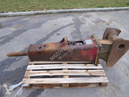 Socomec DMS310 equipment spare parts used