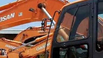Peças máquinas de construção civil MOTEUR DE TRANSLATION POUR ENGINS TP