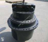hydraulique Doosan