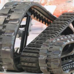 TRAIN DE ROULEMENT equipment spare parts new