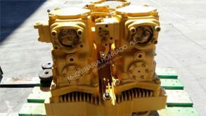 Náhradné diely na stavebné stroje hydraulika Liebherr LPV165