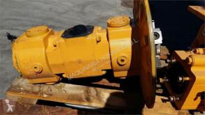Náhradné diely na stavebné stroje hydraulika Liebherr LPVD 075