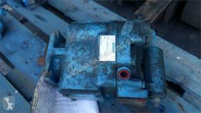 Náhradné diely na stavebné stroje hydraulika Vickers PVE27A