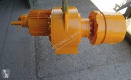 pièces détachées TP Casagrande Autre pièce détachée de transmission T 1000 3V with chuck pour machine de forage