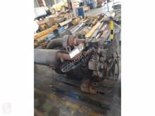 Case 1188P used motor