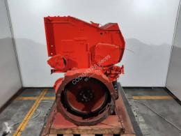 O&K F106A used motor