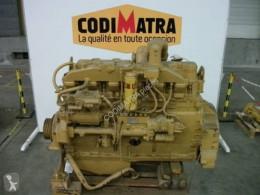 Caterpillar 980C used motor