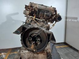 Hitachi ZX225-3 moteur occasion