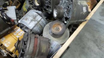 Liebherr R962 used motor