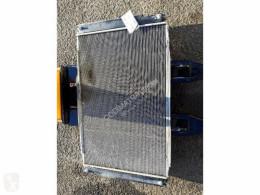 Caterpillar 966H radiator de apă second-hand