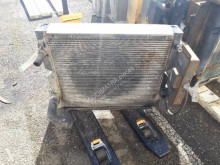 Case 788 used cooling radiator