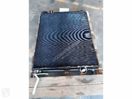Volvo A25C used cooling radiator