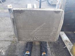 Caterpillar 725 used cooling radiator