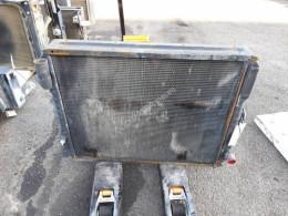 Hitachi EX270 radiateur d'eau occasion