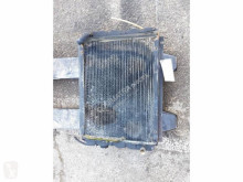 Doosan S75V used cooling radiator