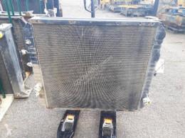 Case CX290 radiator de apă second-hand