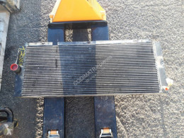 Liebherr A914COMP used cooling radiator