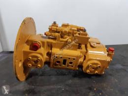 Liebherr A900LI pompă hidraulică principală second-hand