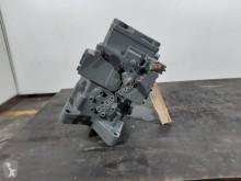 Pompă hidraulică principală Liebherr R964B