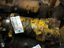Liebherr L541 used Main hydraulic pump