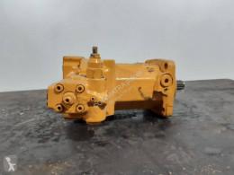 pompe hydraulique principale Liebherr
