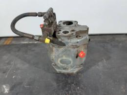 Liebherr LR632 pompă hidraulică principală second-hand