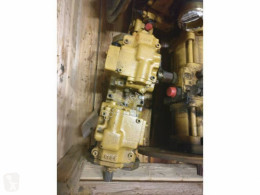 Caterpillar 312 used Main hydraulic pump