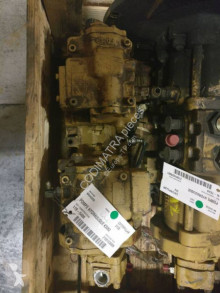 Caterpillar 312B used Main hydraulic pump