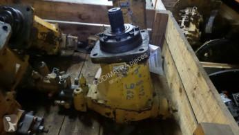 Pompă hidraulică principală Liebherr R962