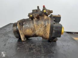 Pompă hidraulică principală FH300-2