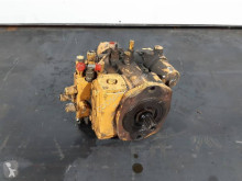 Pompă hidraulică de rotație Liebherr R932HDSL
