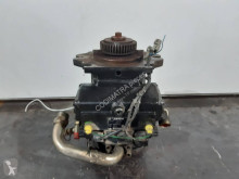 Liebherr L534 used Hydraulic travel pump