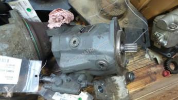 Liebherr R964B used secondary hydraulic pump