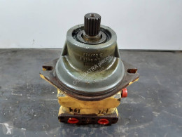 Hydraulisk roterende motor Liebherr R964B