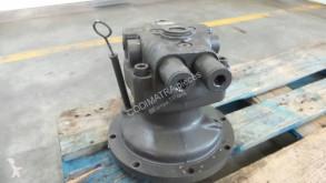 Motor hidraulic de rotație Case CX130