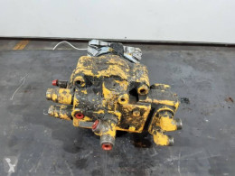 Motor hidraulic de rotație Caterpillar 345C