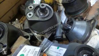 Motor hidraulic de translație Liebherr R934
