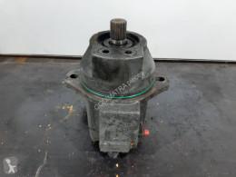 Liebherr R964B used Travel hydraulic motor