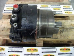 JCB JS240LCCAPSII used Travel hydraulic motor